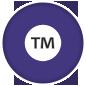 tm-icon